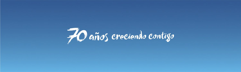 banner1500-01